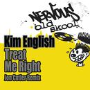Treat Me Right [Jon Cutler Remix] thumbnail