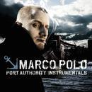 Port Authority: Instrumentals thumbnail