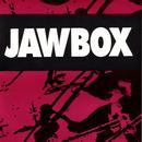 Jawbox thumbnail