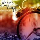 Where Does The Time Go (Single) thumbnail