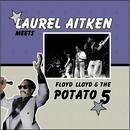 Meets Floyd Lloyd & The Potato 5 thumbnail