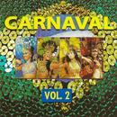 Carnaval - Vol. 2 thumbnail