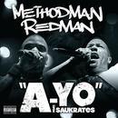 A-YO thumbnail