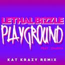 Playground (Kat Krazy Remix) thumbnail