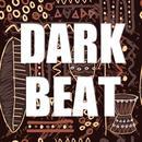 Dark Beat thumbnail