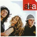 Alea thumbnail