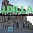 Rebirth Of Detroit Instrumentals thumbnail