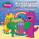 Perfectly Platinum 30 Dino-Mite Songs thumbnail