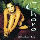 Spanish Pop: Solo Tú thumbnail