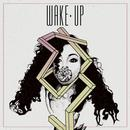 Wake Up (Single) thumbnail