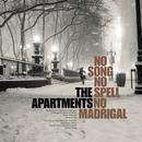 No Song No Spell No Madrigal (Deluxe Edition) thumbnail