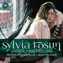 Underlying Feeling (Adam Ellis & Adam K & Soha Remixes) thumbnail