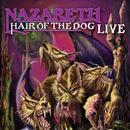 Hair Of The Dog (Live) thumbnail