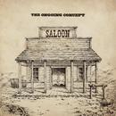 Saloon thumbnail