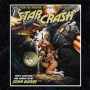 Starcrash: Suite From The Original Soundtrack (Single) thumbnail