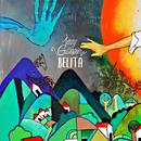 Belita EP thumbnail