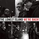 We're Back! (Single) thumbnail