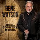 Real. Country. Music thumbnail