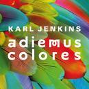Jenkins: Adiemus Colores thumbnail