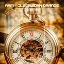 Clockwork Orange (Single) thumbnail