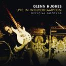 Live In Wolverhampton - Official Bootleg (Live At The Robin 2, Wolverhampton, UK/2009) thumbnail