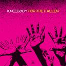 For The Fallen (Single) thumbnail