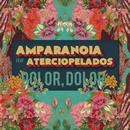 Dolor, dolor (feat. Aterciopelados) thumbnail