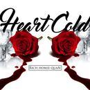 Heart Cold thumbnail