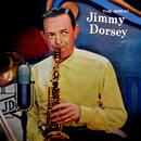 The Great Jimmy Dorsey thumbnail