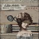 Música Sin Tiempo (Single) thumbnail