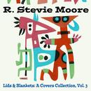 Lids & Blankets: A Covers Collection (Vol. 3) thumbnail