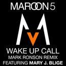 Wake Up Call (Mark Ronson Remix) (Single) thumbnail