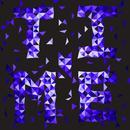 Time (Remixes) thumbnail