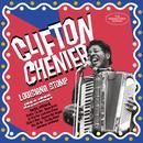 Louisiana Stomp: 1954-1960 Recordings thumbnail