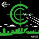 #jetsgo (Single) thumbnail