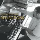 Reflections In Black & White thumbnail