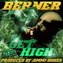 Get High (Single) (Explicit) thumbnail