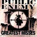 Greatest Misses thumbnail