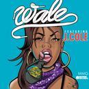 Bad Girls Club (Single) thumbnail