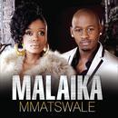 Mmatswale thumbnail