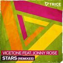 Stars (Feat. Jonny Rose) (Remixes) thumbnail
