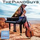 The Piano Guys thumbnail
