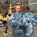 Liability (Instrumental Version) thumbnail