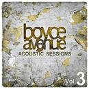 Acoustic Sessions, Vol. 3 thumbnail