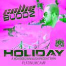 Holiday (Single) thumbnail