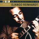 An Introduction To Django Reinhardt thumbnail