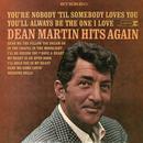 Dean Martin Hits Again thumbnail