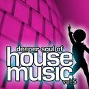 Deeper Soul Of House Music Vol. 05 (Best Of Deep, Soulful And Vocal House) thumbnail