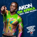 Oh Africa (Rado Single) thumbnail