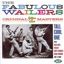 The Fabulous Wailers thumbnail